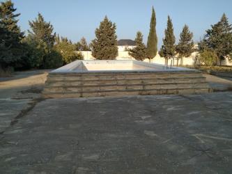 Bakı şəhərində Satış sot