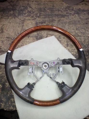 мерседес реставрация дисков в Кыргызстан: Перетяжка рулей,реставрация салонов