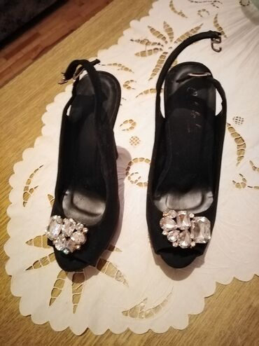 Sandale 36 1000