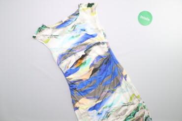 Платья - Серый - Киев: Платье Свободного кроя M