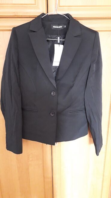 жумуш керек бала караймын in Кыргызстан | БАШКА АДИСТИКТЕР: Продаю новый комплект черный костюм: рубашка,пиджак,жилетка,штаны