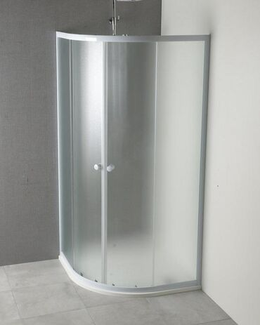 Duş kabin. Çexiyanındı, pakofka maldı. 5 ədəd qalıb. Qiymət: 175 m