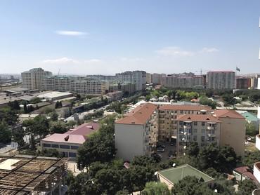 2 otaq satıram - Azərbaycan: Mənzil satılır: 2 otaqlı, 53 kv. m