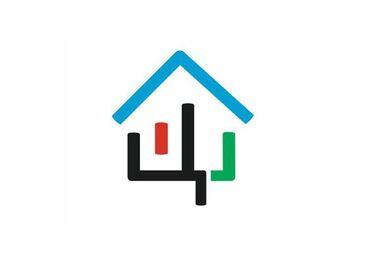 Агентство недвижимости АН112 поможет вам продать вашу недвижимость