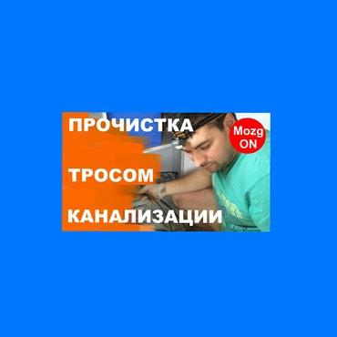 ad-image-49786590