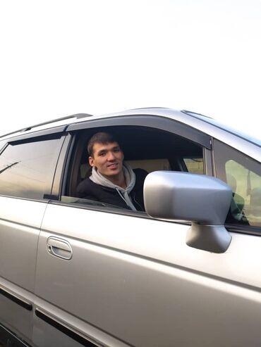 Возьму в аренду Автомойку на длительный срок!!! в г.Бишкек
