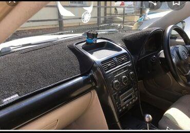 Работа - Таш-Мойнок: Продаю накидка на Тойота алтезза состояние идеальное цена 800 сом