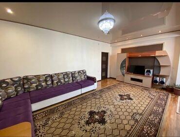 слинги варианты в Кыргызстан: Продается квартира: 2 комнаты, 67 кв. м