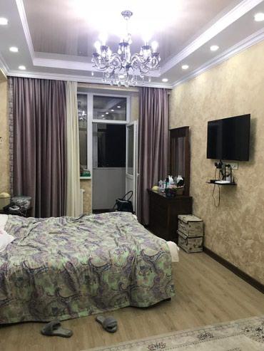 Продаю двух комнатную квартиру в в Лебединовка