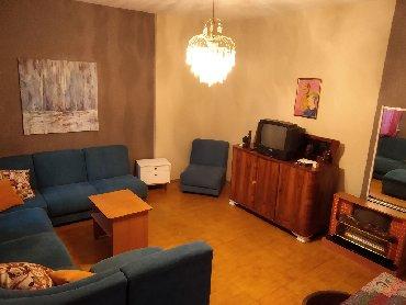 - Azərbaycan: Bakida gundelik kiraye evler.Baki seherinin merkezinde 3 otaqli
