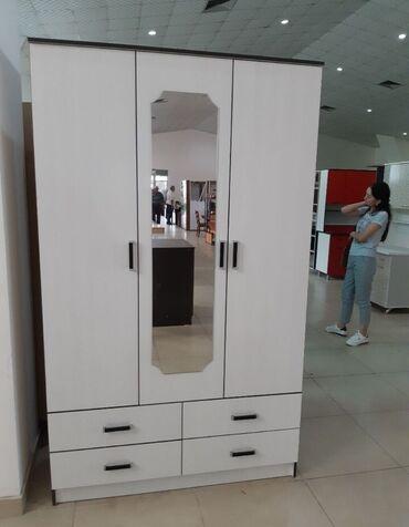 Новый мебель шкаф