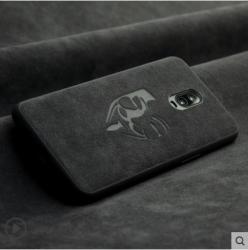 чехол для матраса в Кыргызстан: Чехол с логотипом  AC000030 Чехол с вашим фирменным логотипом на люб
