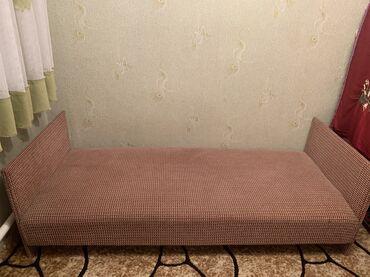 Продаю кровать 2шт, за 1500с, состояние отличное