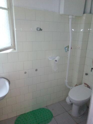 Predsoblje - Srbija: Na prodaju Kuća 63 sq. m, 3 sobe
