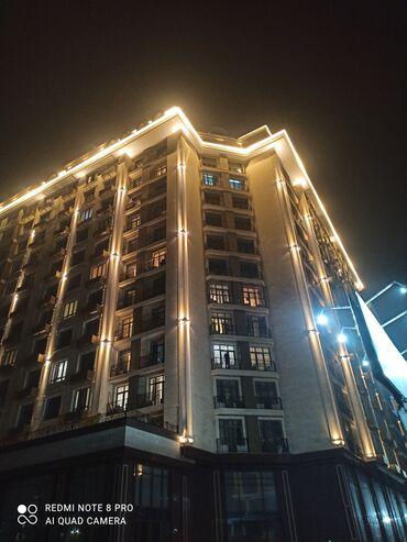 сколько стоит мед в бишкеке в Кыргызстан: Продается квартира:Элитка, Мед. Академия, 2 комнаты, 70 кв. м