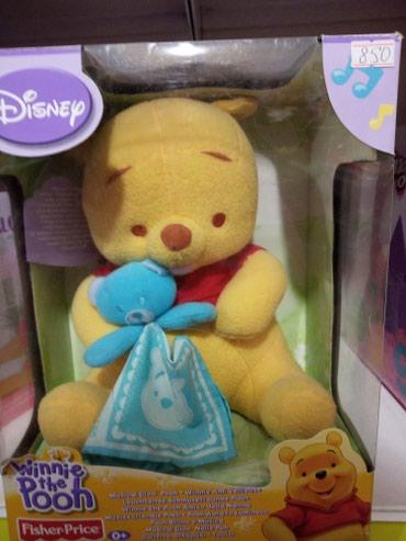 Продаю новинка 2 в 1 мягкая музыкальная игрушка и ночник плюшевый