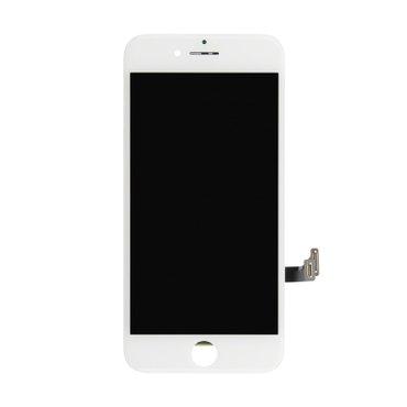 Bakı şəhərində Iphone 7 ekran usden cixma. Originaldi.