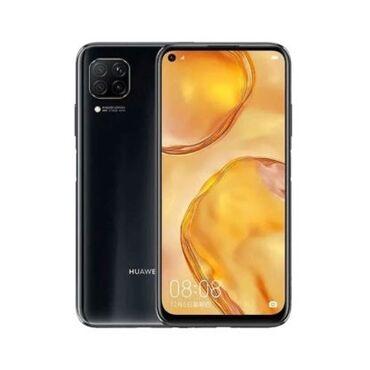 Huawei p9 plus 128gb dual sim - Srbija: Huawei P40 lite-Dual Sim-NOVO-2 godine garancija plus osiguranje na