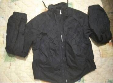 Zenska jaknica -Nova, nikad koriscena.Kupljena u New yorker