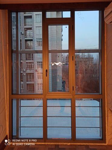 Окна, Двери, Подоконники | Установка, Изготовление | Больше 6 лет опыта