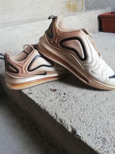 Akcija Nike 720 br 40 nove