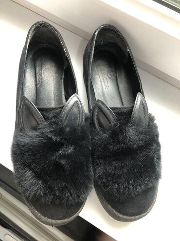отдам видеокарту даром в Кыргызстан: Продаю обувь 36 размера, большемерят. Подойдут и на 37. Покупала в евр