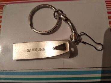 2-гб-флешка-цена в Кыргызстан: USB 2Tb (2000Gb) узб флешка 2тб новый