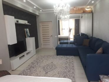 Apartment for sale: 1 bedroom, 54 sq. m