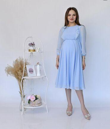 Hamilelik korseti - Azərbaycan: M razmer don satilir.1defe xestexana cixisinda geyinilib.Hamilelik ve