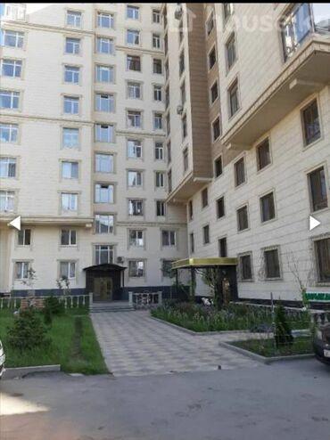 Продажа квартир - Риэлторам не беспокоить - Бишкек: Продается квартира: Элитка, Южные микрорайоны, 3 комнаты, 103 кв. м