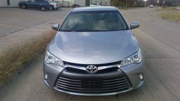 Toyota Camry 2015 в Бишкек
