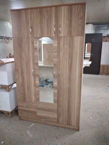 шкафы в Азербайджан: Dolablar tezedir. sifaris qebul olunur 150aznden baslayan qiymetlerle