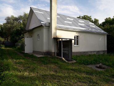 банки 3 литра в Кыргызстан: Продам Дом 64 кв. м, 3 комнаты