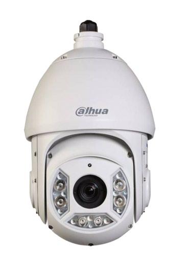 hero 3 камера в Азербайджан: Dahua DH-SD6C230I-HCПроизводитель: DahuaМодель: DH-SD6C230I-HCМатрица