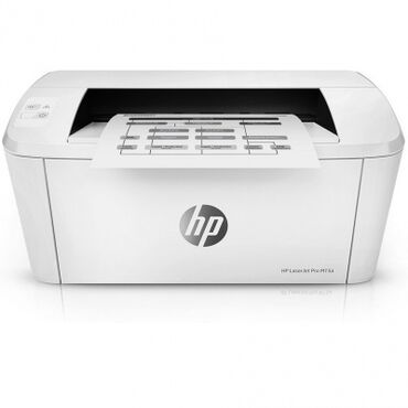 HP LaserJet M15a Printer – A4 LaserJet / 18 ppm / 600×600 dpi / USB 2