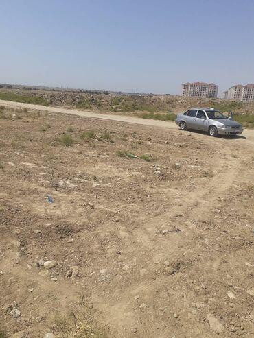 hektarla torpaq satilir - Azərbaycan: 50 sot, Tikinti, Mülkiyyətçi, Bələdiyyə
