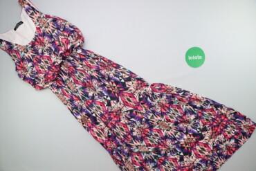 Платья - Розовый - Киев: Платье Свободного кроя Sophia