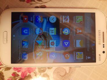 6 elan   SAMSUNG: Samsung Galaxy Grand Neo   8 GB   Ağ   İki sim kartlı