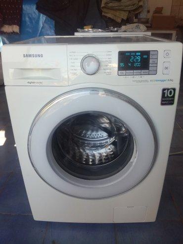 Mašina za pranje - Krusevac