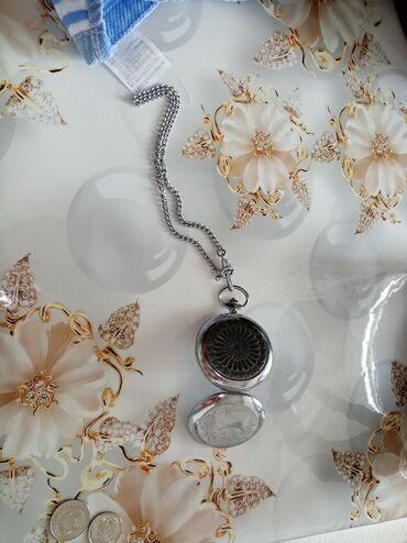 Антикварные часы в Кыргызстан: Механические часики, идеальный подарок для дедушки