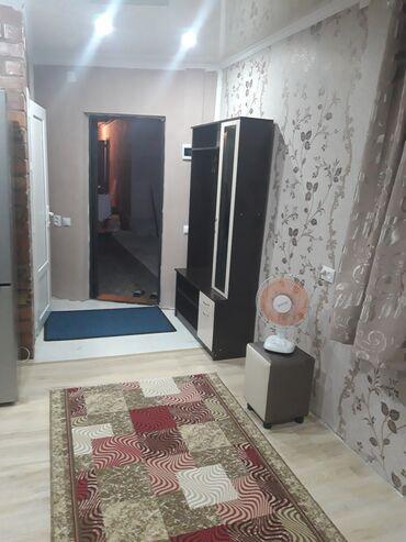 Недвижимость - Ала-Тоо: 110 кв. м, 5 комнат