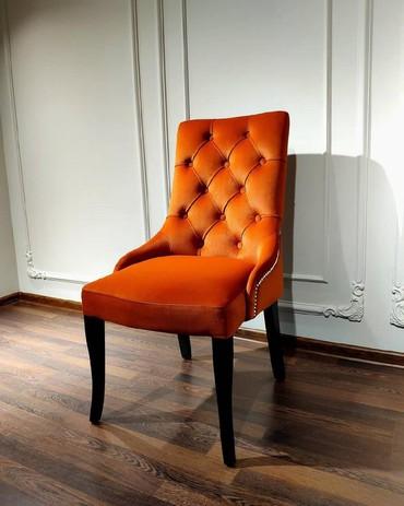 Стулья в наличии и на заказ стулья в наличии по 6 шт.Стулья являются