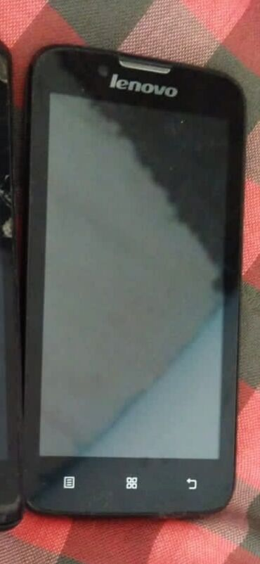 Lenovo ekranı satılır 20 manata isteyen olsa Elaqe saxlasin