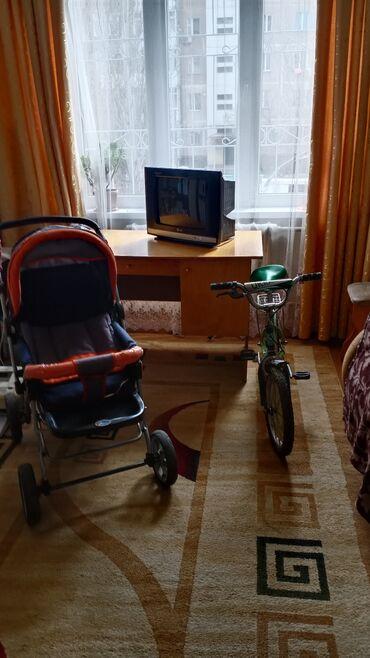 8018 объявлений: Продаю велосипед детский