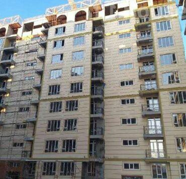 Квартира 1к кв 42,79 м 10/10(Эмаком)Фэмили хаусБлок гПод псо17500$