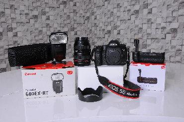 canon g7x mark 2 в Кыргызстан: 1 canon eos 5d mark 3 body (пробег 40 тыс. кадров), фотоаппарат в
