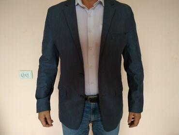 Продаю хороший пиджак всего лишь за 400сом