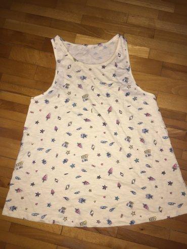 Nova majica, i s, i m. - Nis
