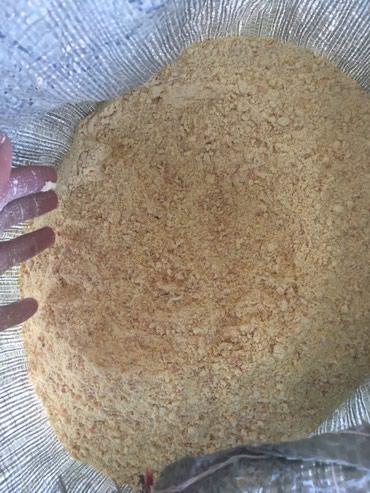 Продаю кукурузу дробленную мелкую-крупную Рушенную Початках в Сокулук