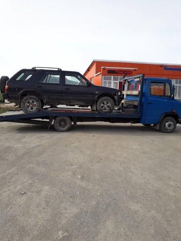 раковина с тумбой бишкек в Кыргызстан: Эвакуатор | С лебедкой, С ломаной платформой Бишкек